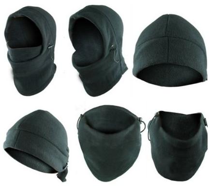 6-in-1-Neck-Warmers-Hoods-CS-Mask-Ski-Hood-Balaclava-Scarf-Motor-Helmet
