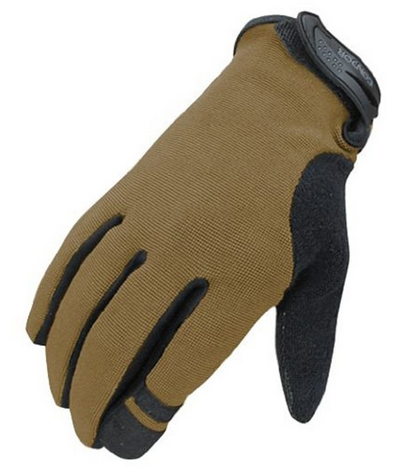 Shooter Glove