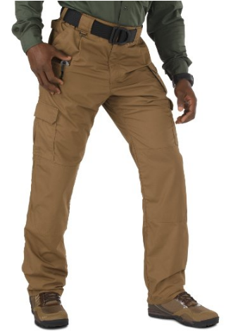 taclite pro pant 5.11 tactical pants
